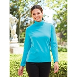 12w63-plain-long-sleeve-turtleneck-tee