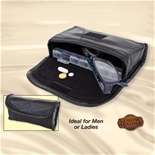 b434-genuine-leather-pill-and-eyeglass-holder