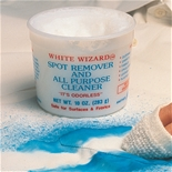 h476-white-wizard-cleaner