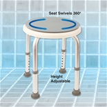 hb90-shower-stool