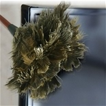 hc102-ostrich-feather-duster