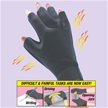 j703-therapy-gloves