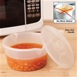 k1816-non-staining-microwave-pot