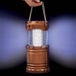 l200-high-performance-led-lantern