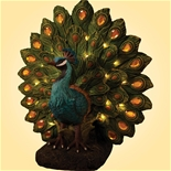 qq185-peacock-solar-solar-light