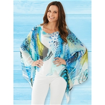 Multi Wear Kaftan