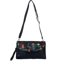 Alice Shoulder Bag