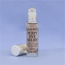 Puffy Eye Reliever