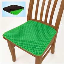 Cooling Gel Cushion