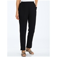 Ponte Pants Regular Length_10A06_3