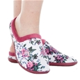 Floral Slippers_19S43_0
