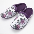 Floral Slippers_19S43_1