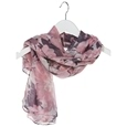 Laura Floral Scarf_20S29_0
