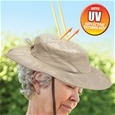 UV Reflective Cooling Hat_D1001_0
