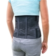 Wrap Around Back Support_J1094_1