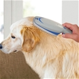 Ionic Pet Cleaning Brush_QP46_1
