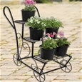 3 Tier Planter Cart_QQ174_0