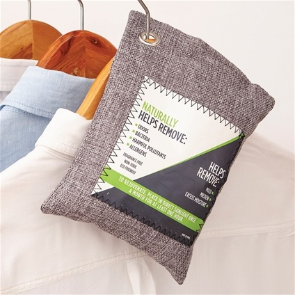 Re-usable Dehumidifier Bag Set 2