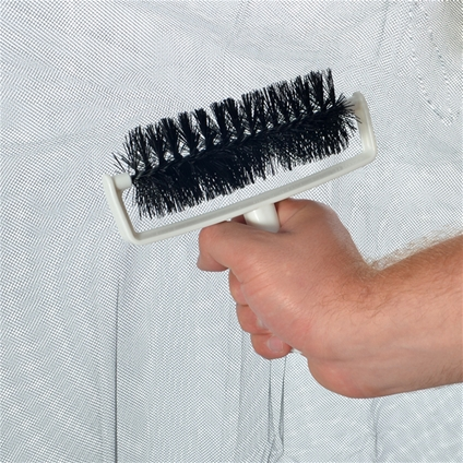 Screen Cleaning Brush
